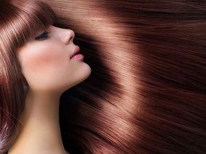 Маска для волос с кератином | Ярмарка Мастеров - ручная работа, handmade