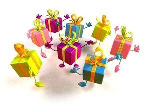 Подарок! на сумму покупки! | Ярмарка Мастеров - ручная работа, handmade