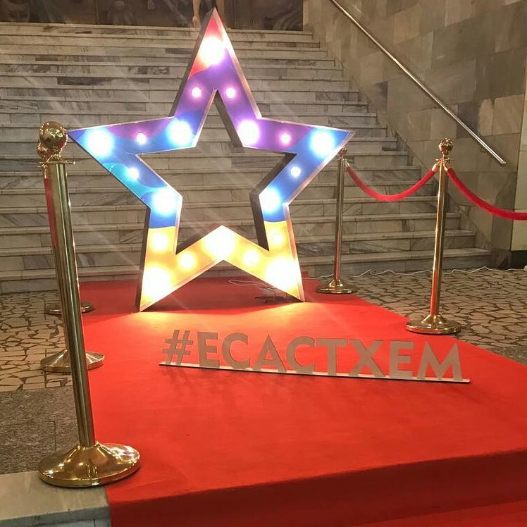 звезда армении, большая звезда, звезда светильник, большой светильник, ретро звезда, ретро светильник, звезда с лампами, ретро