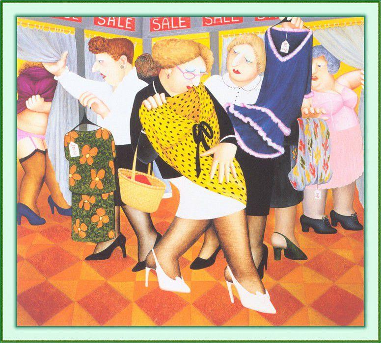 Изображение в архиве: CookBeryl c21 The Sales-WeaSDC, Автор: Cook, Beryl
