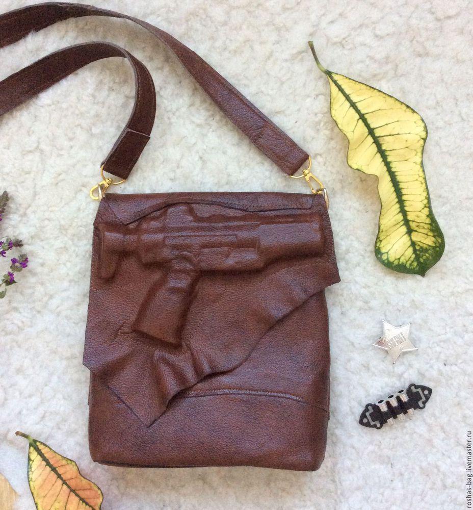 аукцион с нуля, сумка для дочки, сумка для жены, сумка из натуральной кожи, распродажа украшений, тематическая неделя