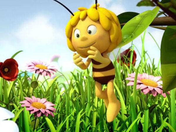 5-я часть конкурса. Приз баночка мёда | Ярмарка Мастеров - ручная работа, handmade