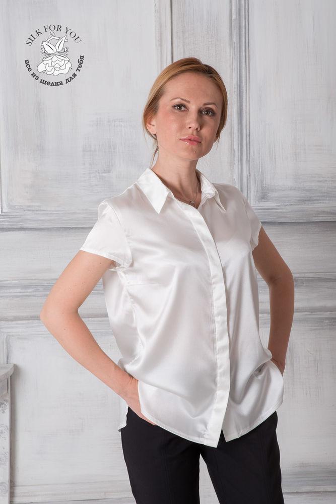 распродажа, распродажа готовых работ, итальянские ткани, итальянская ткань, шелк, натуральный шелк, натуральные ткани, итальянский шелк, блуза, блузка, мода 2016, мода вне времени