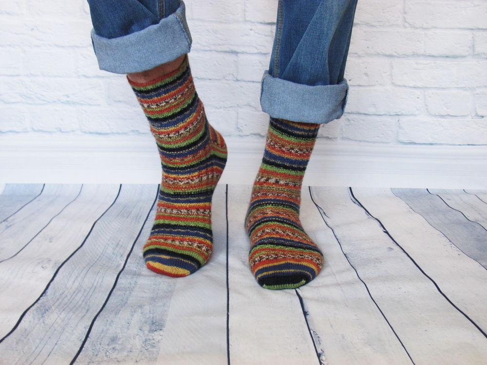 купить носки в саратове