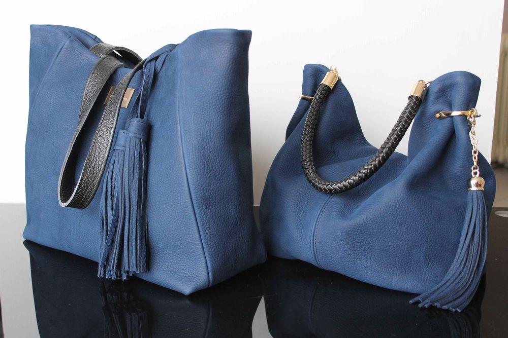 кожаные сумки, кожаная сумка