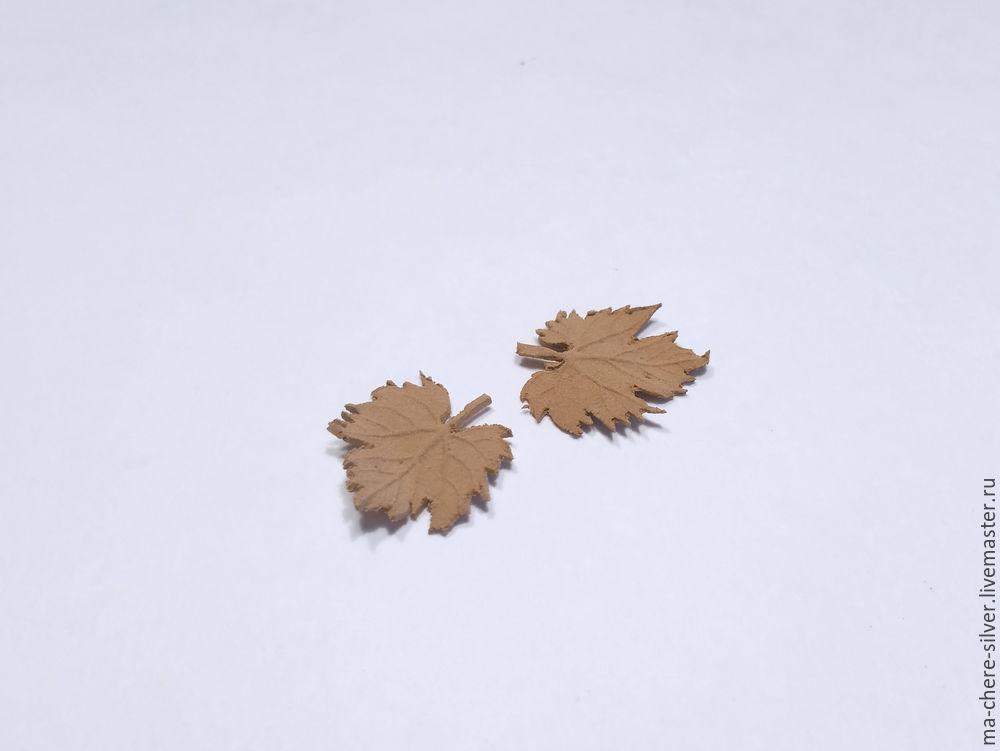 Make Fall Pumpkin From Plastic Bronze, фото № 20