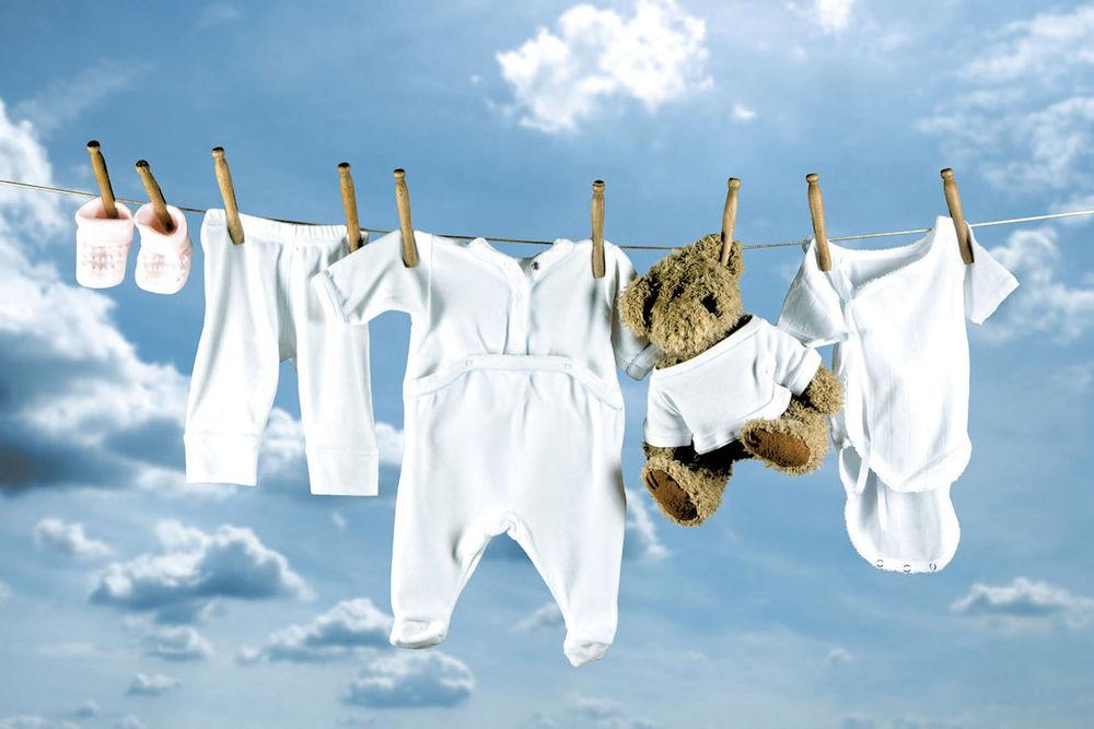 стирка, порошок для стирки, домахазяйкам, женщинам, советы, чистота, уют, уборка, средства для стирки, рецепты, идеи для дома, мыло опт, ингредиенты