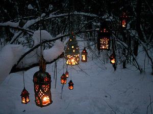Коллекция фонариков. Ярмарка Мастеров - ручная работа, handmade.