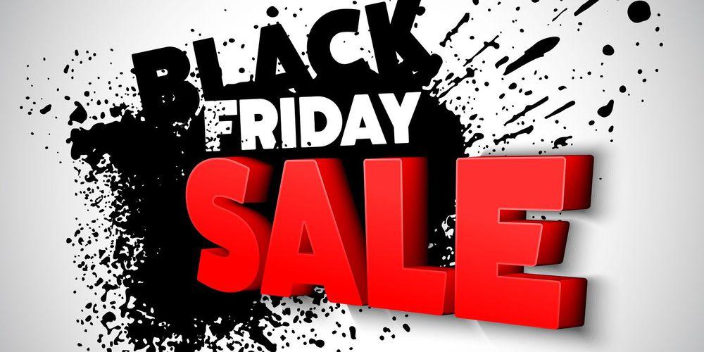 чёрная пятница, акция, распродажа, распродажа готовых работ, скидки, скидка 20%, скидка сегодня, black friday