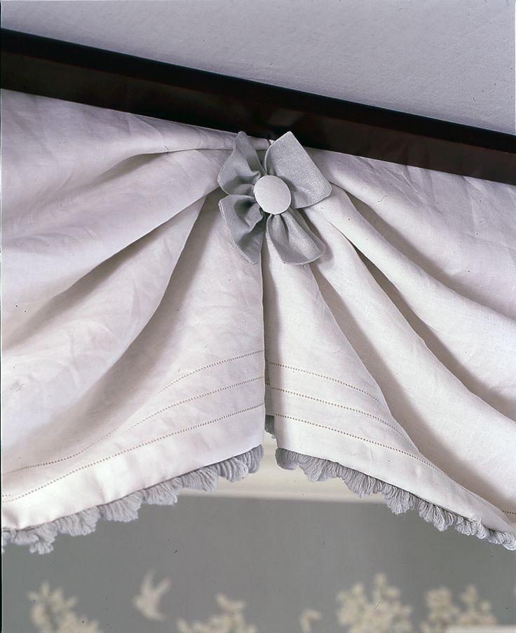 Beautiful. Cathy Kincaid Interiors | design details