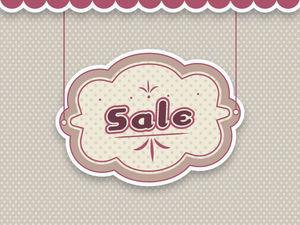 Скидки на Скидки! Sale -70%! | Ярмарка Мастеров - ручная работа, handmade
