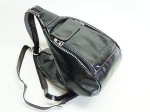 Кожаная сумка рюкзак. Акция до 29 марта!!!. Ярмарка Мастеров - ручная работа, handmade.