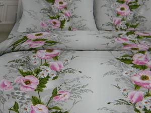 Аукцион на постельное белье из натуральных тканей!. Ярмарка Мастеров - ручная работа, handmade.