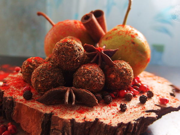 Персидский базар Благовония | Ярмарка Мастеров - ручная работа, handmade