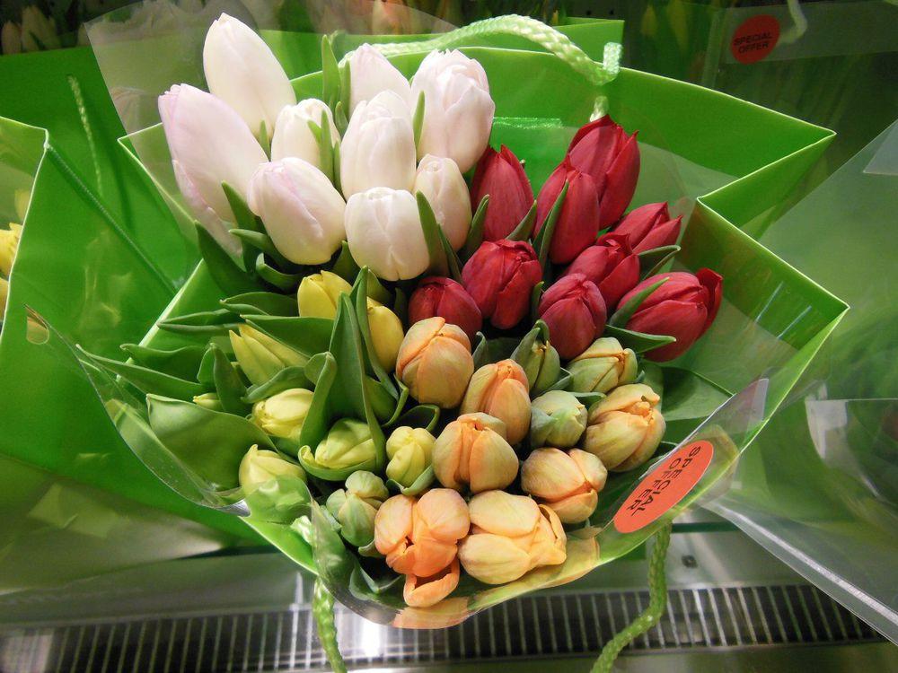 праздник, поздравление, 8 марта, блог савиной натальи