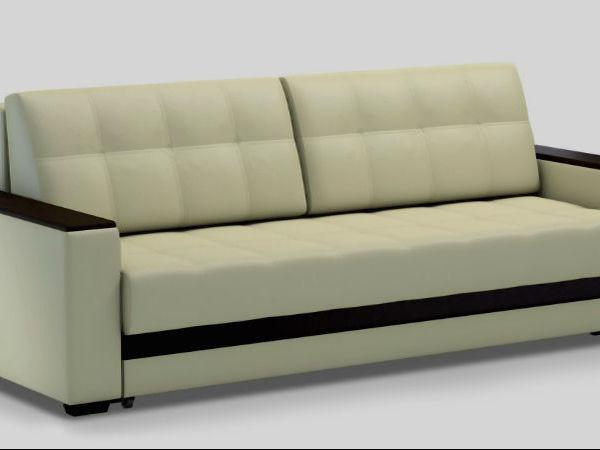 Как вывести пятно с дивана | Ярмарка Мастеров - ручная работа, handmade