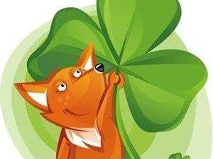 Все Мы Немного Ирландцы.. Ярмарка Мастеров - ручная работа, handmade.