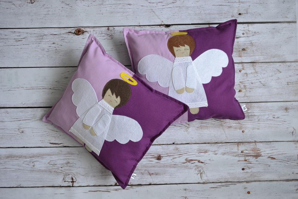 подушка, декор, подушки, для мамы