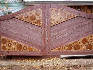 Спил дерева — это Халтура ))). Ярмарка Мастеров - ручная работа, handmade.