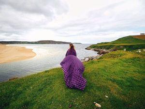 Из самой  Шотландии  для вас с любовью!. Ярмарка Мастеров - ручная работа, handmade.