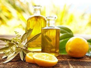 Пополнение органических масел! Дарим хорошие цены на масла высочайшего качества. Ярмарка Мастеров - ручная работа, handmade.