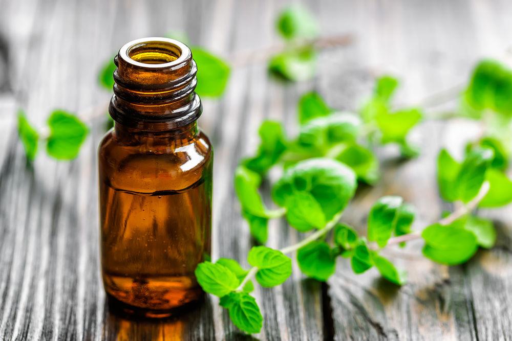 аромамасло, эфирные масла, лечение маслами, ароматерапия, натуральная косметика, девушкам, женщинам, мыло опт, советы, рецепты, секреты красоты