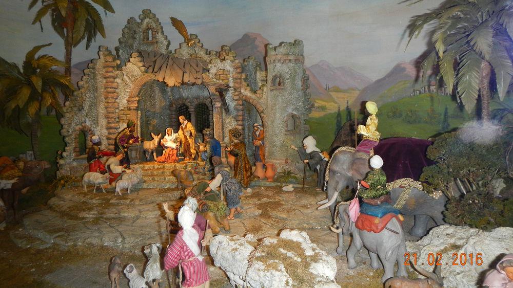 музей кукол ашенбреннер