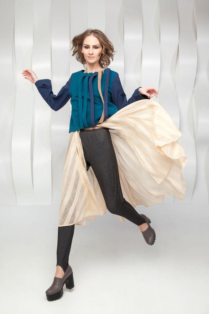 тренд сезона, гардероб, модный, свитер, спортивный стиль, fashion