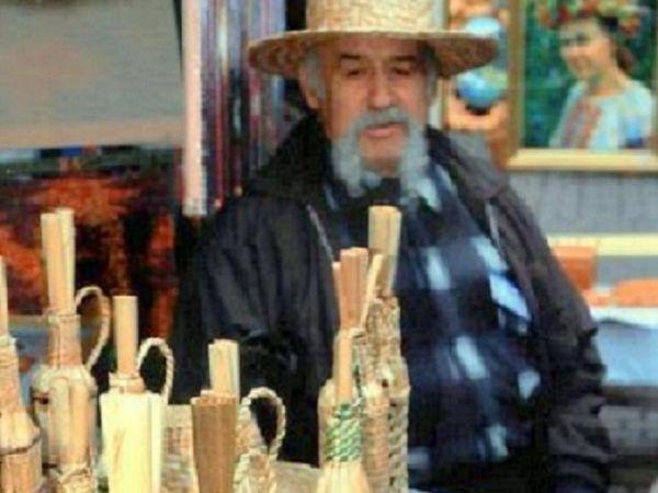Плетение из рогоза. | Ярмарка Мастеров - ручная работа, handmade