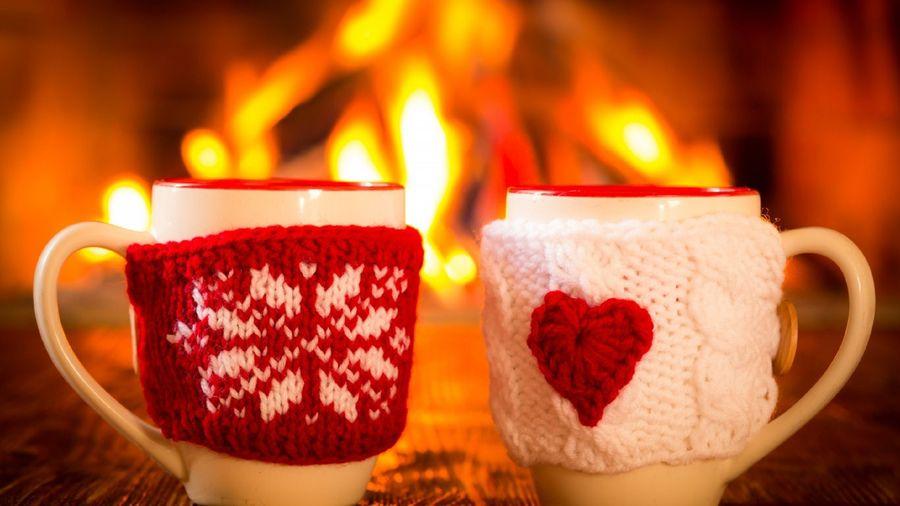 распродажа, ярмарка, рождественская ярмарка, рождественская распродажа, новый год, волшебные подарки
