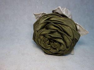 Конкурс коллекций + Розыгрыш среди подписчиков розария (3 часть) | Ярмарка Мастеров - ручная работа, handmade