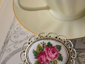 Первая коллекция на ЯМ | Ярмарка Мастеров - ручная работа, handmade