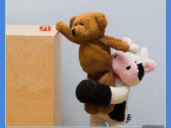 Внимание тем, кто проводит Эстафеты дружбы в своих блогах! | Ярмарка Мастеров - ручная работа, handmade