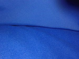 Скидка 30% на однотонную ткань софтшелл. Ярмарка Мастеров - ручная работа, handmade.