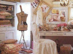 Ищем помещение под мастерскую в Санкт-Петербурге   Ярмарка Мастеров - ручная работа, handmade
