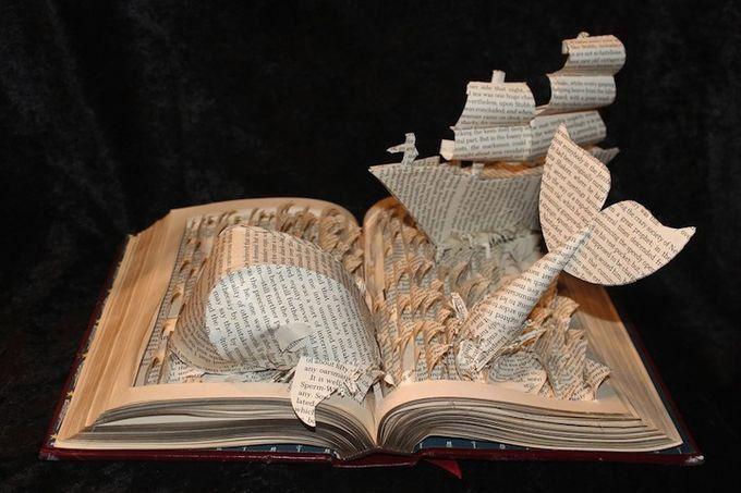 оригинальные книги