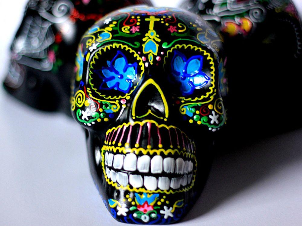 мексика, праздник