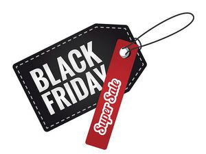 Чёрная Пятница - 25% цены долой! | Ярмарка Мастеров - ручная работа, handmade