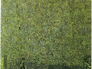 Зелень. Поздняя весна. | Ярмарка Мастеров - ручная работа, handmade