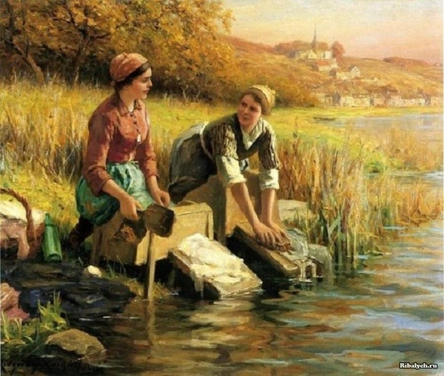 славяне, русский стиль, славянский стиль, традиции, обычаи, платье в пол, русское платье, льняное платье