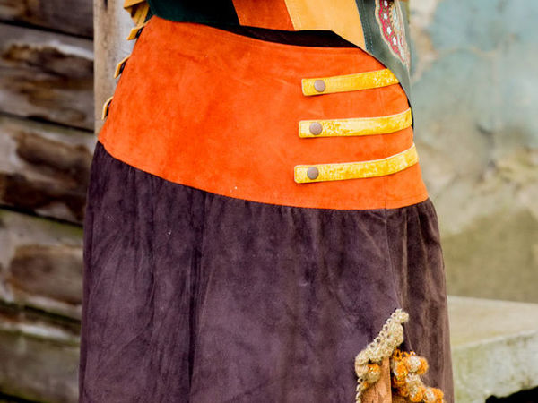 Как ухаживать за изделиями из кожи и замши | Ярмарка Мастеров - ручная работа, handmade