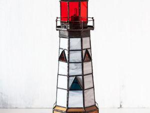 Чудеса светящиеся | Ярмарка Мастеров - ручная работа, handmade