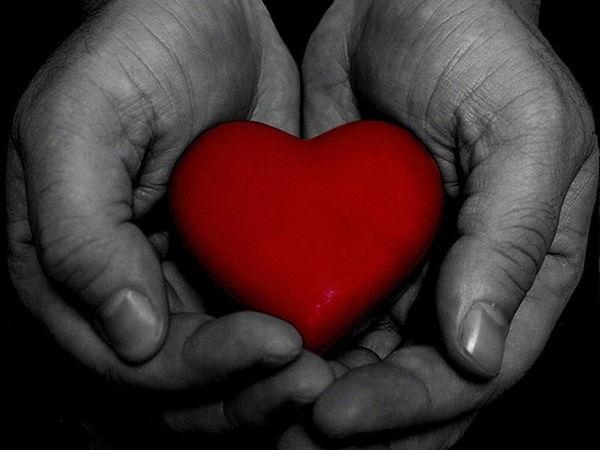 Бог помогает руками людей! Нужна помощь Кате Ветровой! | Ярмарка Мастеров - ручная работа, handmade