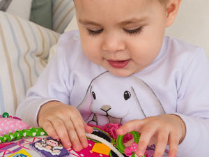 Как ухаживать за игрушками?. Ярмарка Мастеров - ручная работа, handmade.