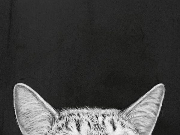 Ура! Начался сбор лотов в помощь Лене Данилюк и Донецку! | Ярмарка Мастеров - ручная работа, handmade
