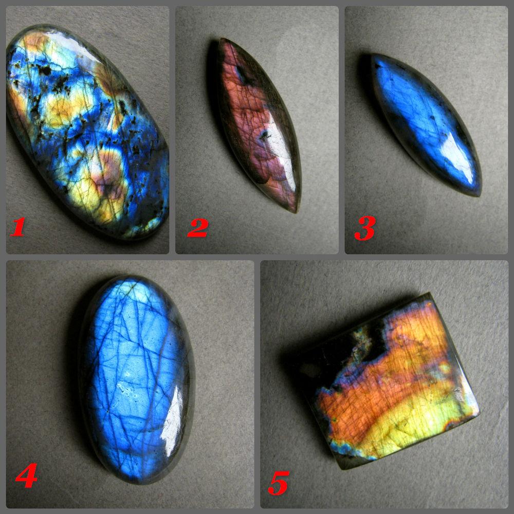 обновление ассортимента, камни для бижутерии