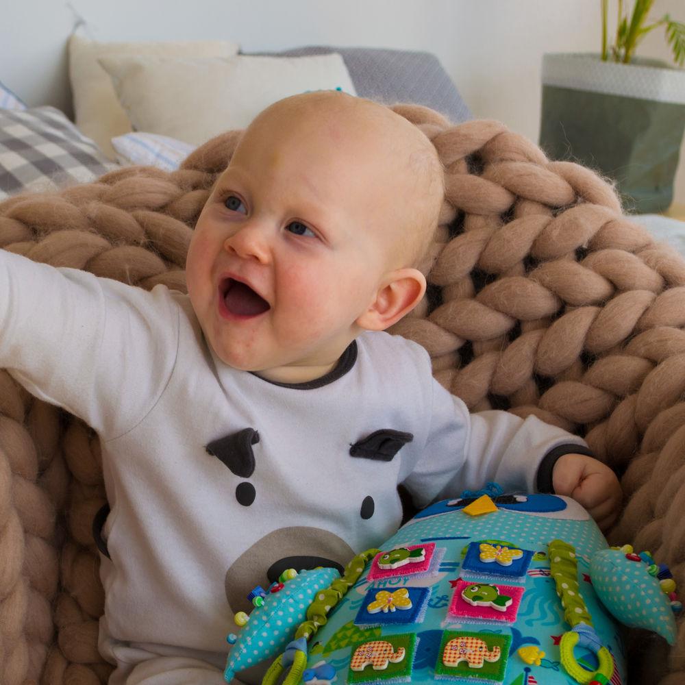 развивашки, подарок малышу, игрушка ручной работы, развивающие игрушки