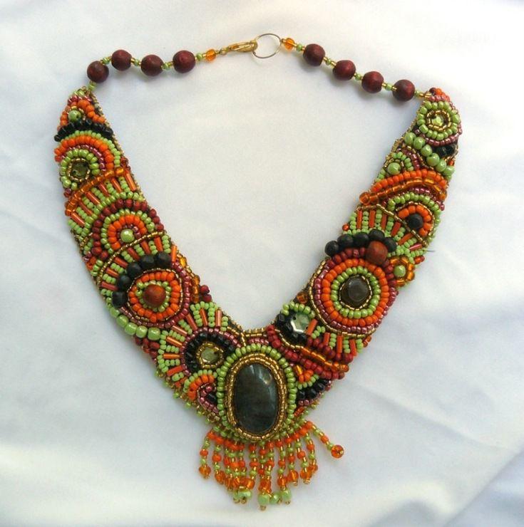 украшения, эко, бохо стиль, этнические украшения, украшения в этно стиле