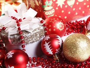 До Нового года осталось 5 дней!!!Сегодня скидка 10%!!! | Ярмарка Мастеров - ручная работа, handmade