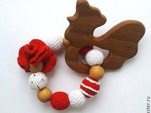 Подарок к Новому году! Розыгрыш Петушка! | Ярмарка Мастеров - ручная работа, handmade
